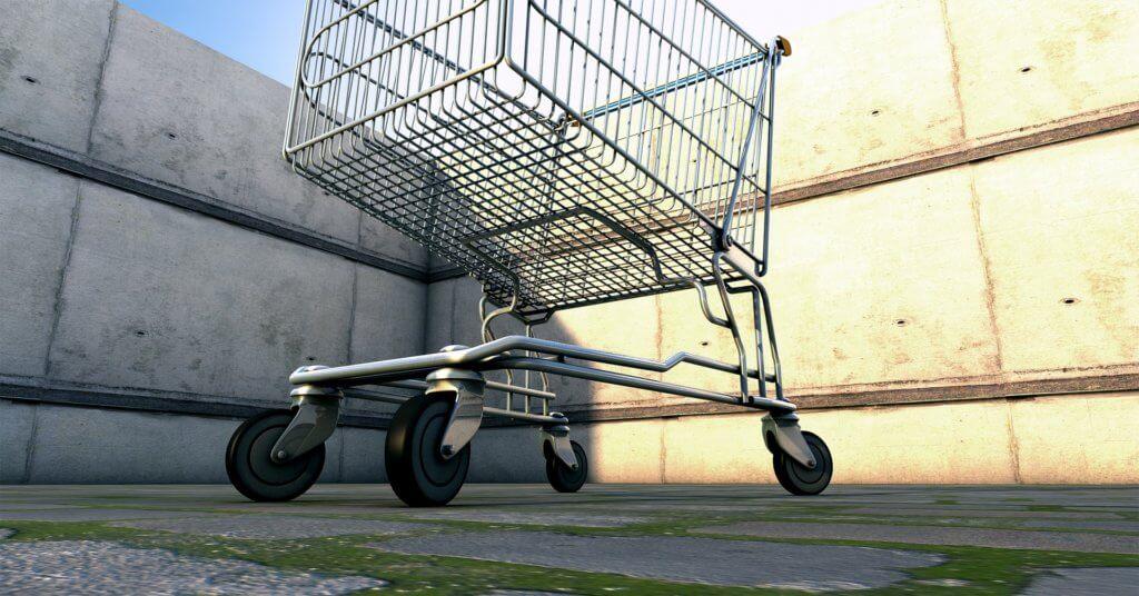 shopping-cart-1841155_1920