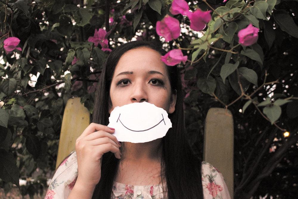 happy sad girl.jpg