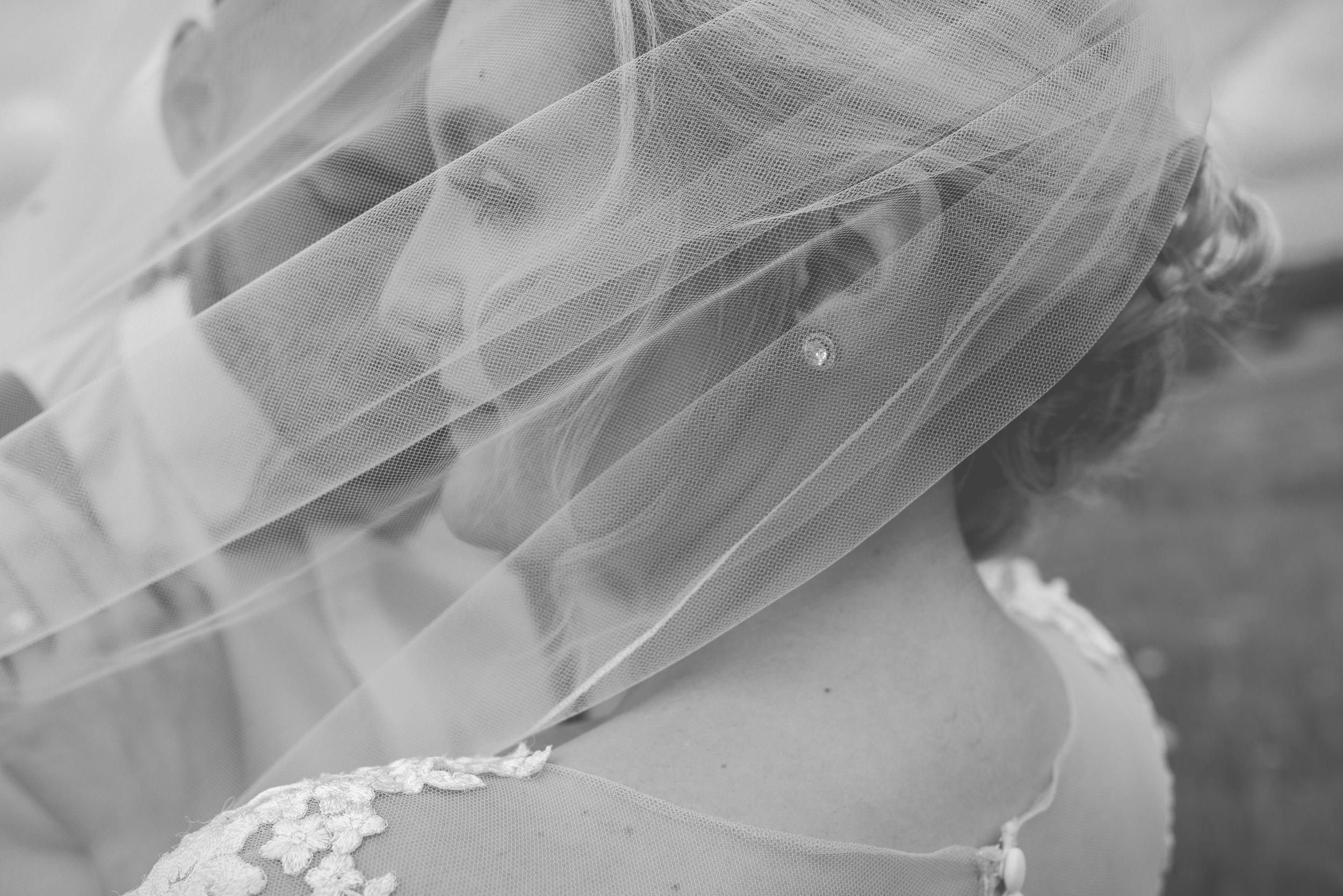 Littlepage wedding (263 of 628).JPG