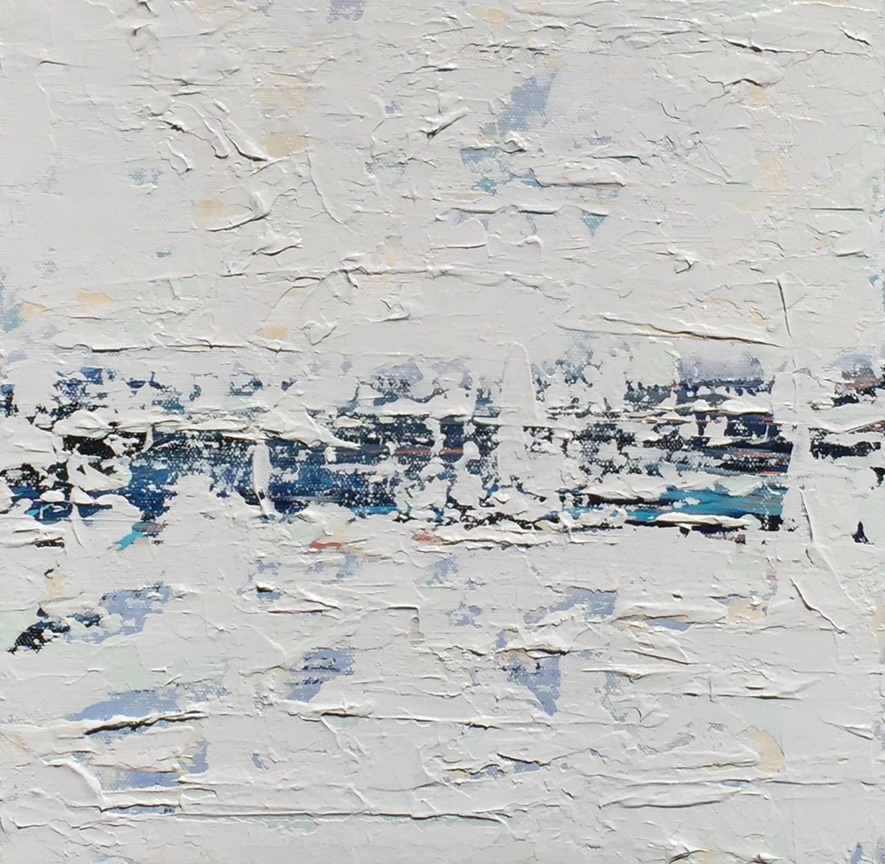 Seabrook 12x12.jpg