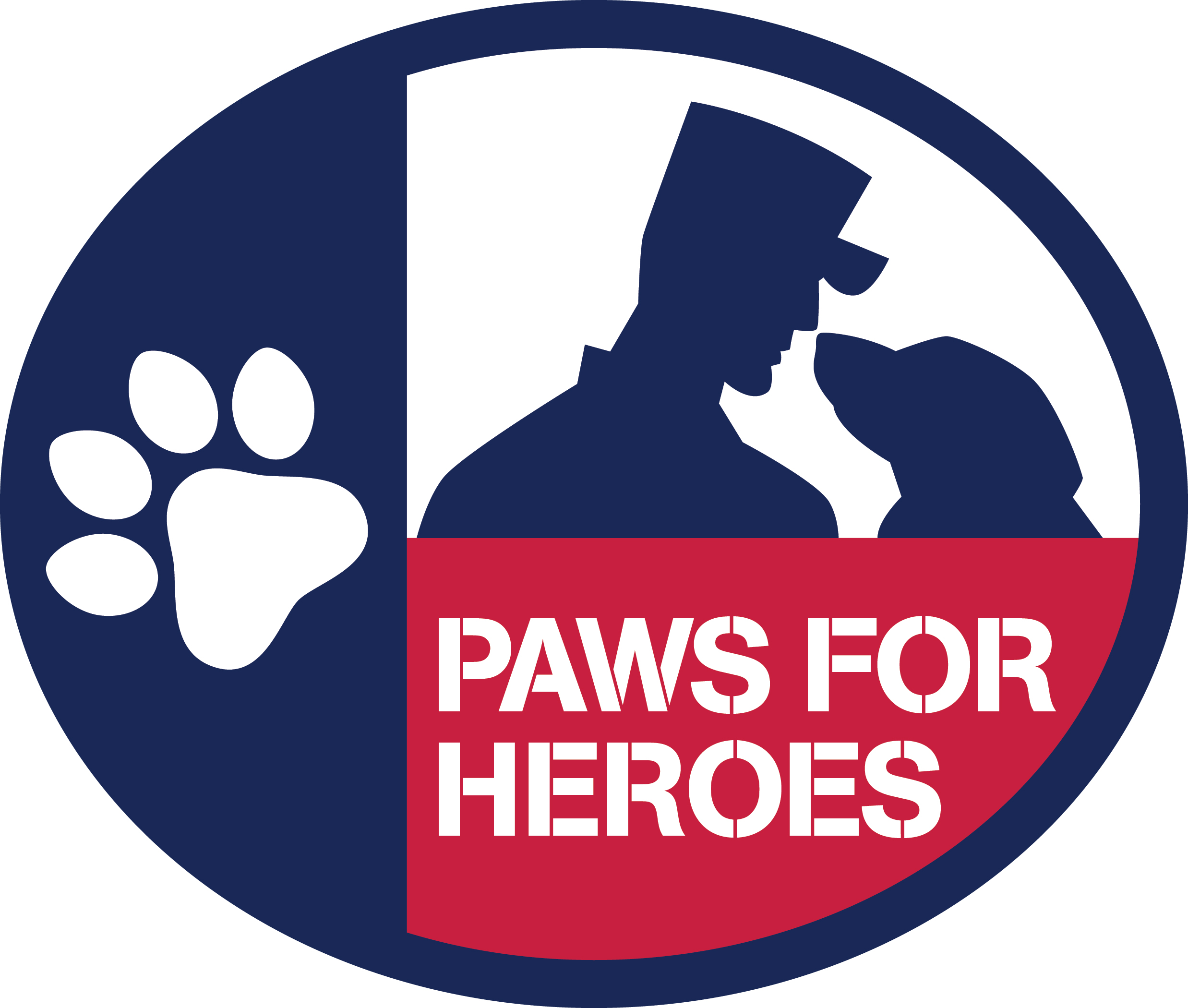 Paws for Heroes.JPG