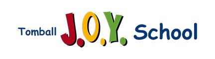 Joy+School+Logo+small.jpg