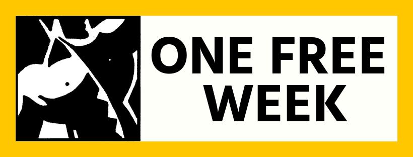 Copy of ONE FREE WEEK-3.png