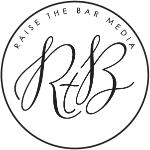 Raise the Bar Media - Autin TX Wedding, Family and Portrait Photographer.png