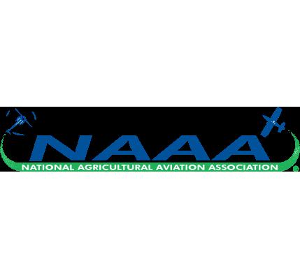 November 2019 - November 18-21, 2019NAAA - Ag Aviation Expo