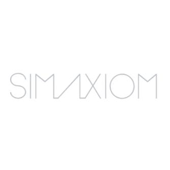 Simaxiom.png