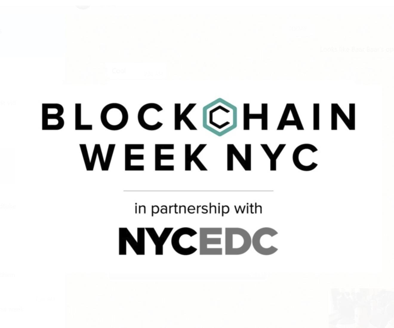 Blockchain Week NYC 2.PNG