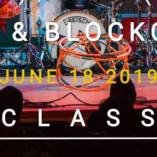 If you are a musician, manager or label looking to learn about how blockchain will change the music industry, then this is for you! Curated for creatives and presented in very clear and easy to understand terms, this class will kick start your understanding of blockchain!  Also featuring a live performance by @dovi_j  Tickets in bio! - - - - - #music #education #rock #pop #hiphop #rap #indie #labels #indieweek2019 #supportmusicians #dj #nyc #newyork #soundexchange #indielabel #musicmanager #indieweek #musician #artist #musicbusiness #blockchain #101