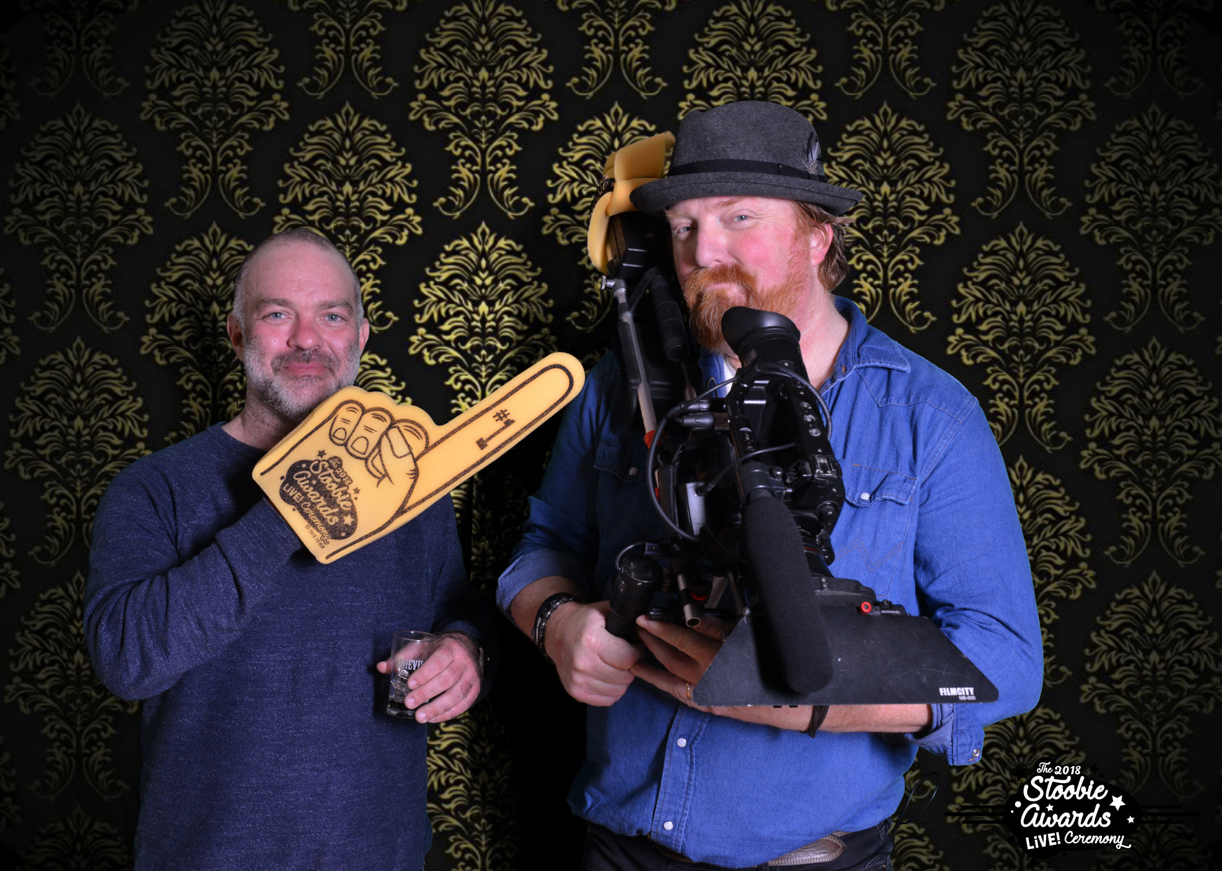 event-photography-photo-booth-asheville