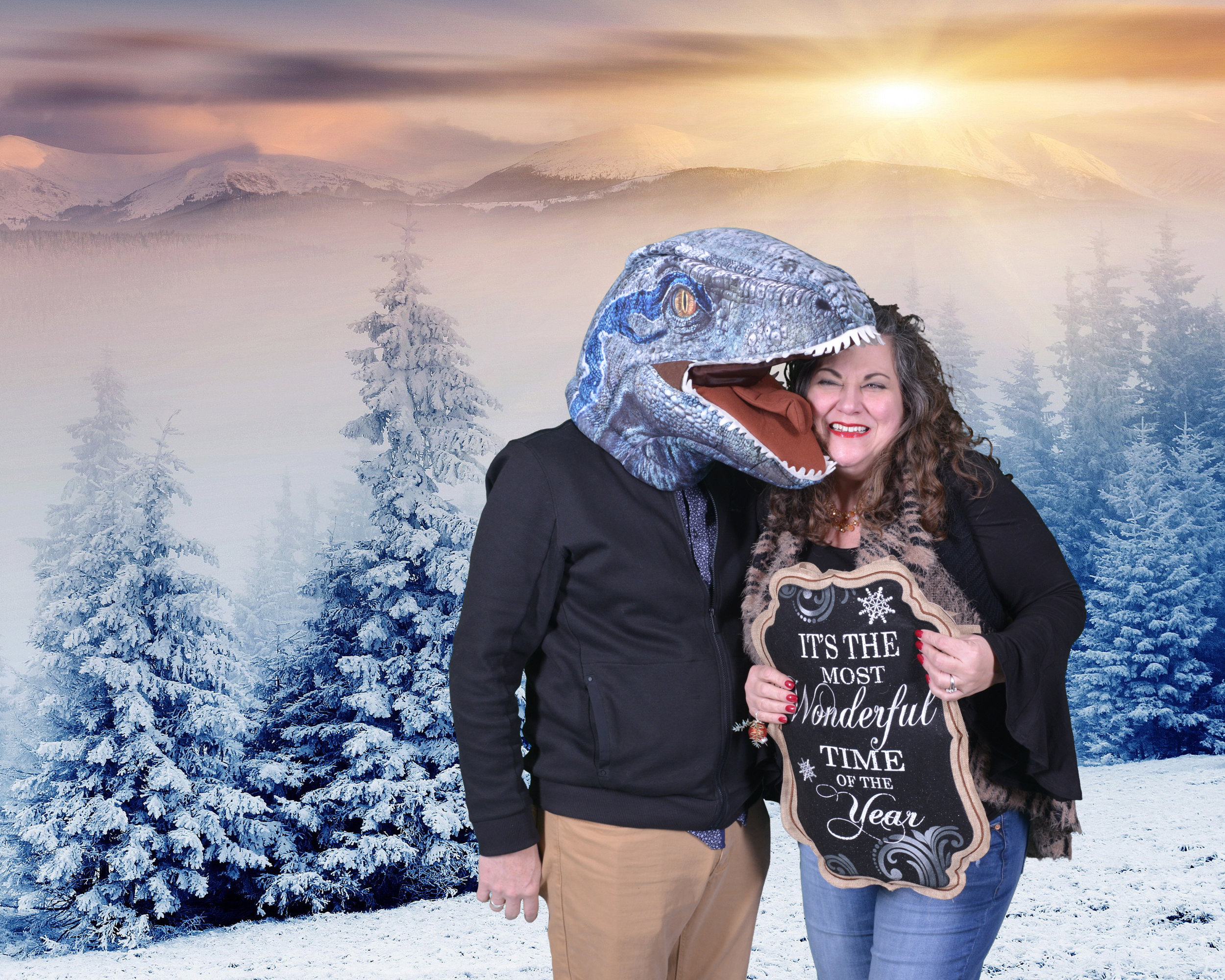 event-photo-booth-photography-dinosaur