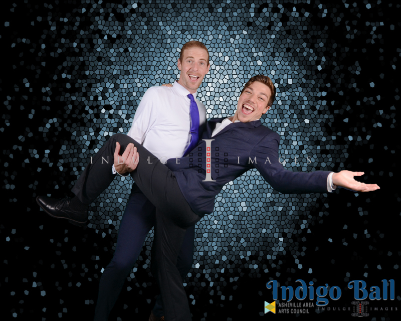 Indigo-Ball-Asheville-Photo-Booth-2