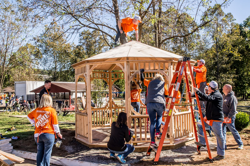 Home-Depot-Foundation-Work-Day-Asheville