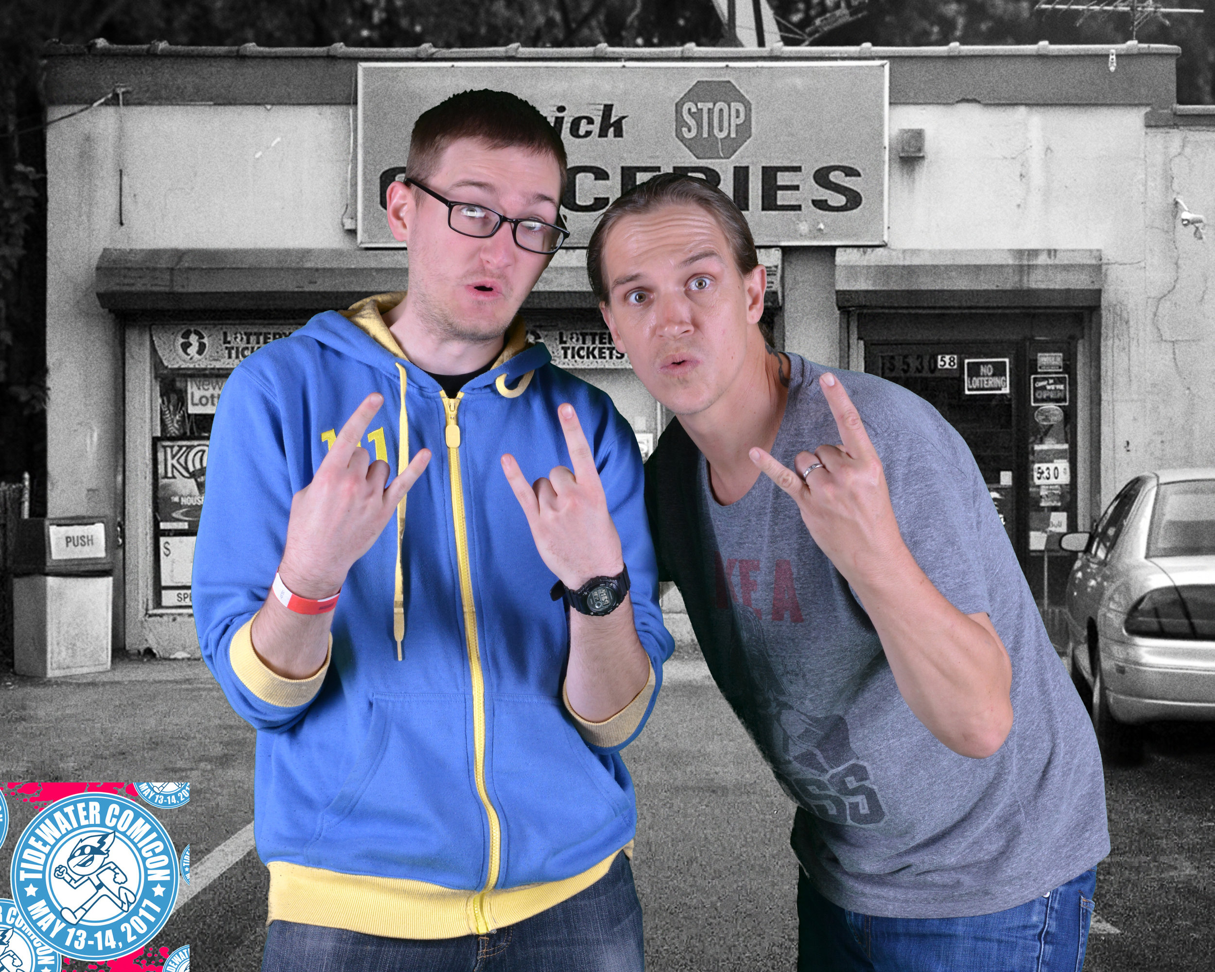 Jason-Mewes-Tidewater-Comicon
