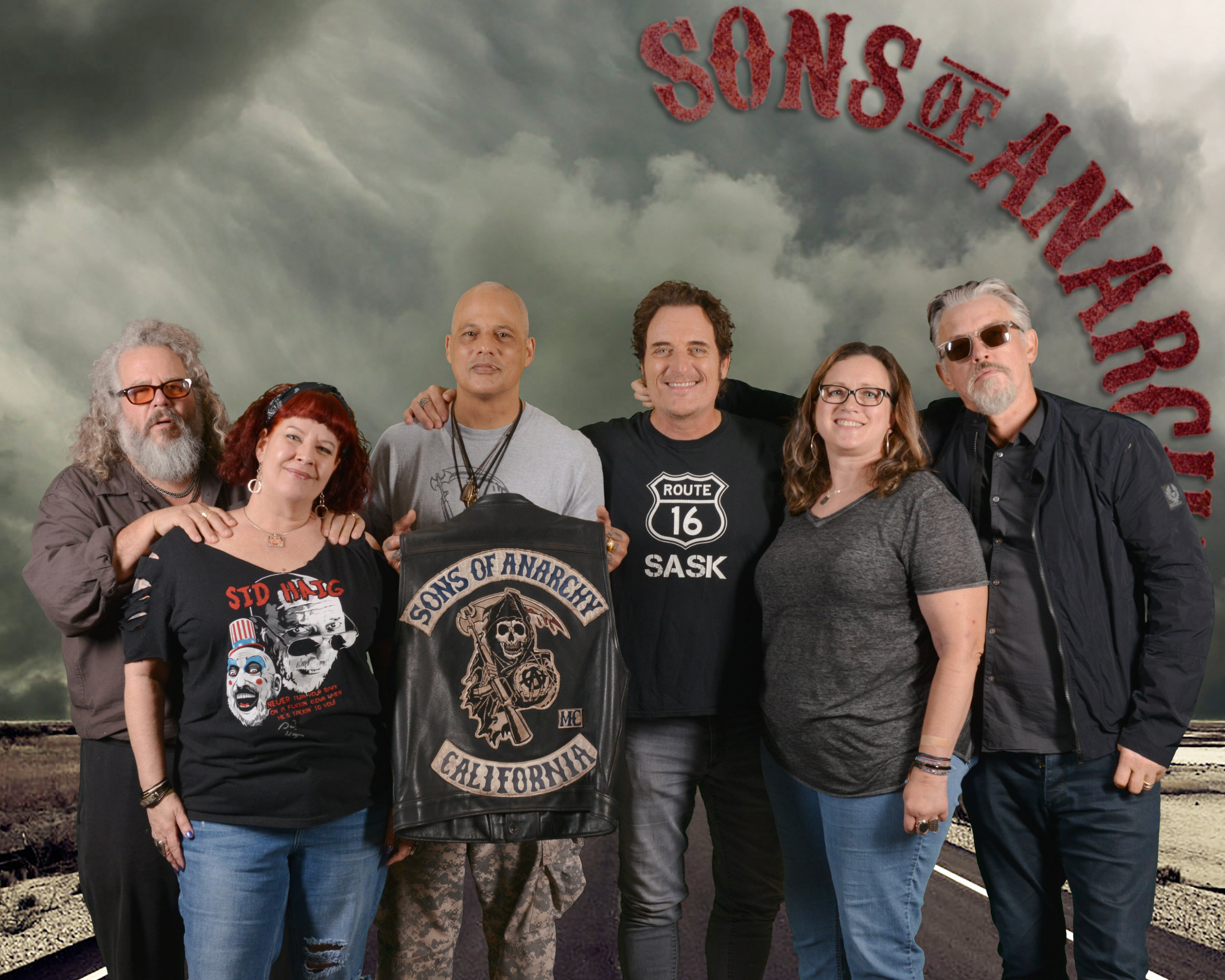 Sons-of-Anarchy-Photo-Op
