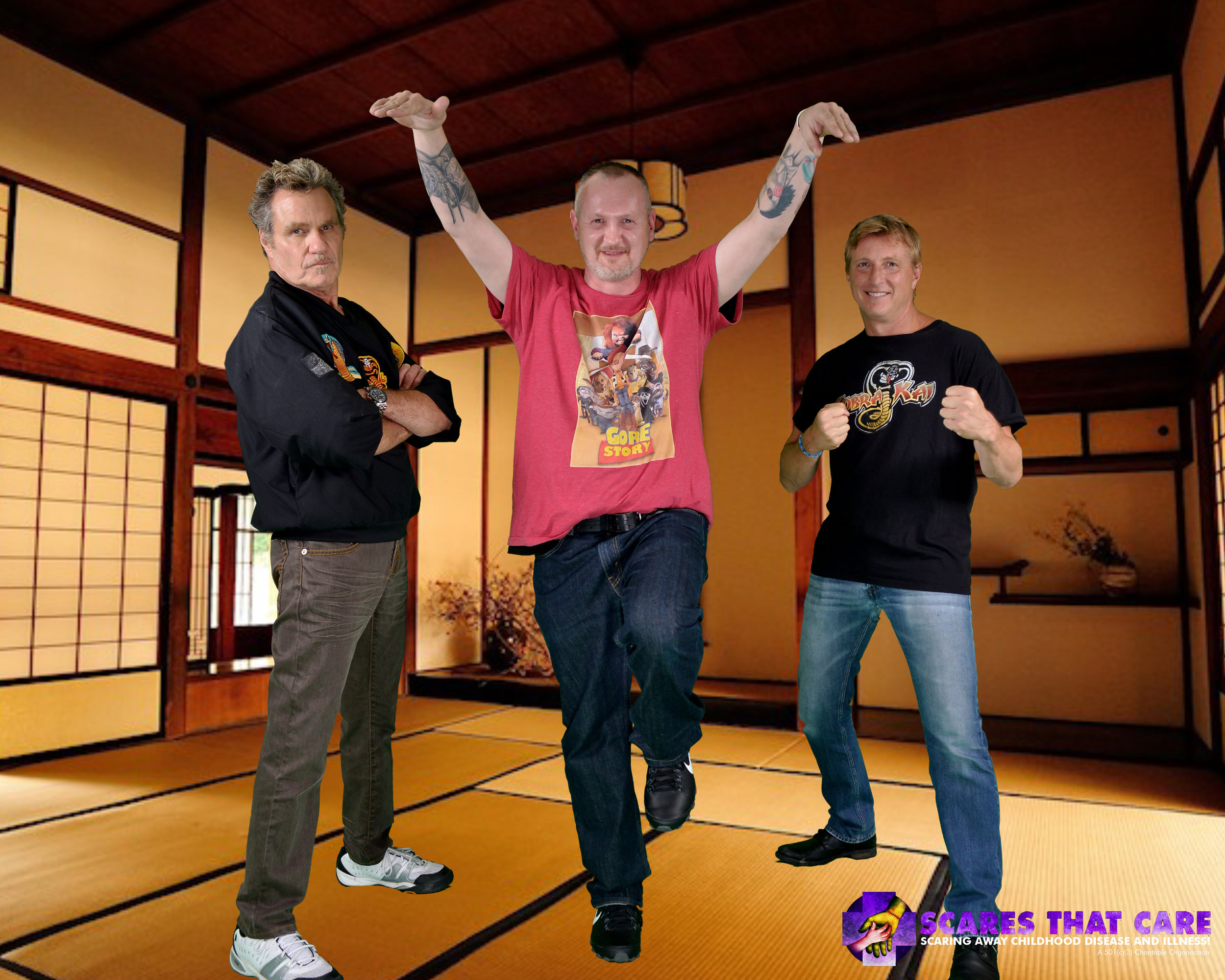 Karate-Kid-Scares-That-Care