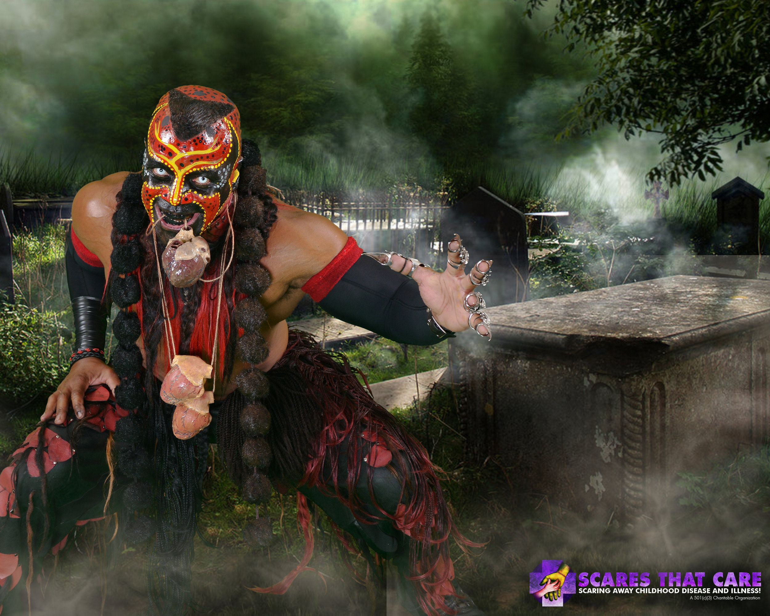 Boogeyman-WWE-Scares-That-Care