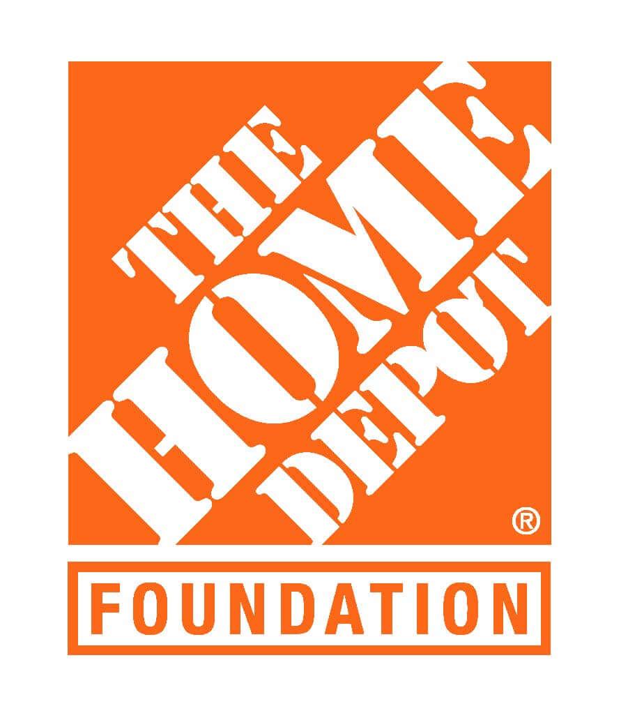 THDF_Logo_2014_1C-1.jpg