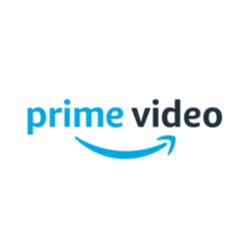 prime video square.jpg