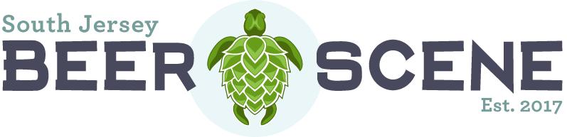 sjbs-site-header.png