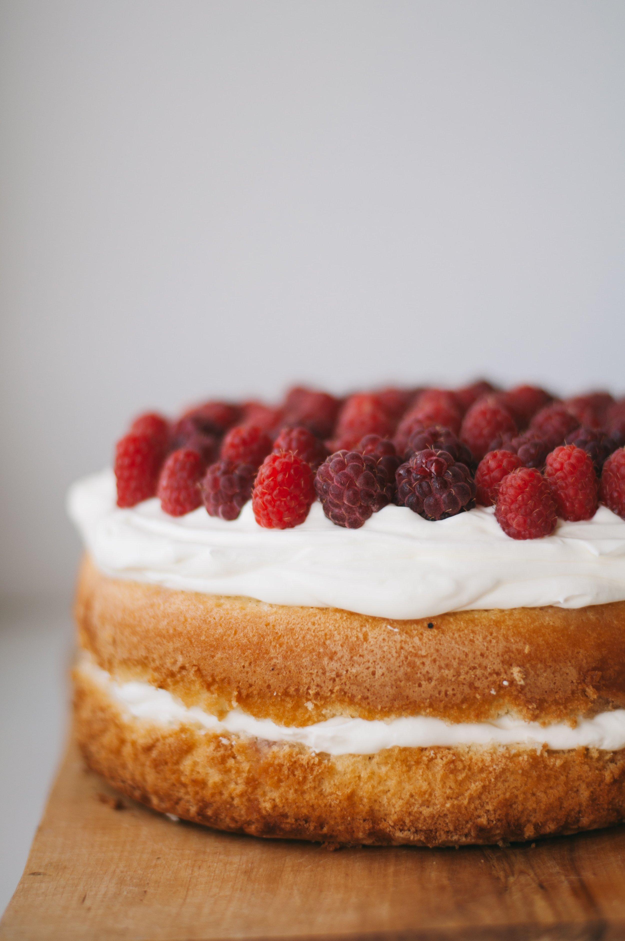 cakebreakfast.jpg