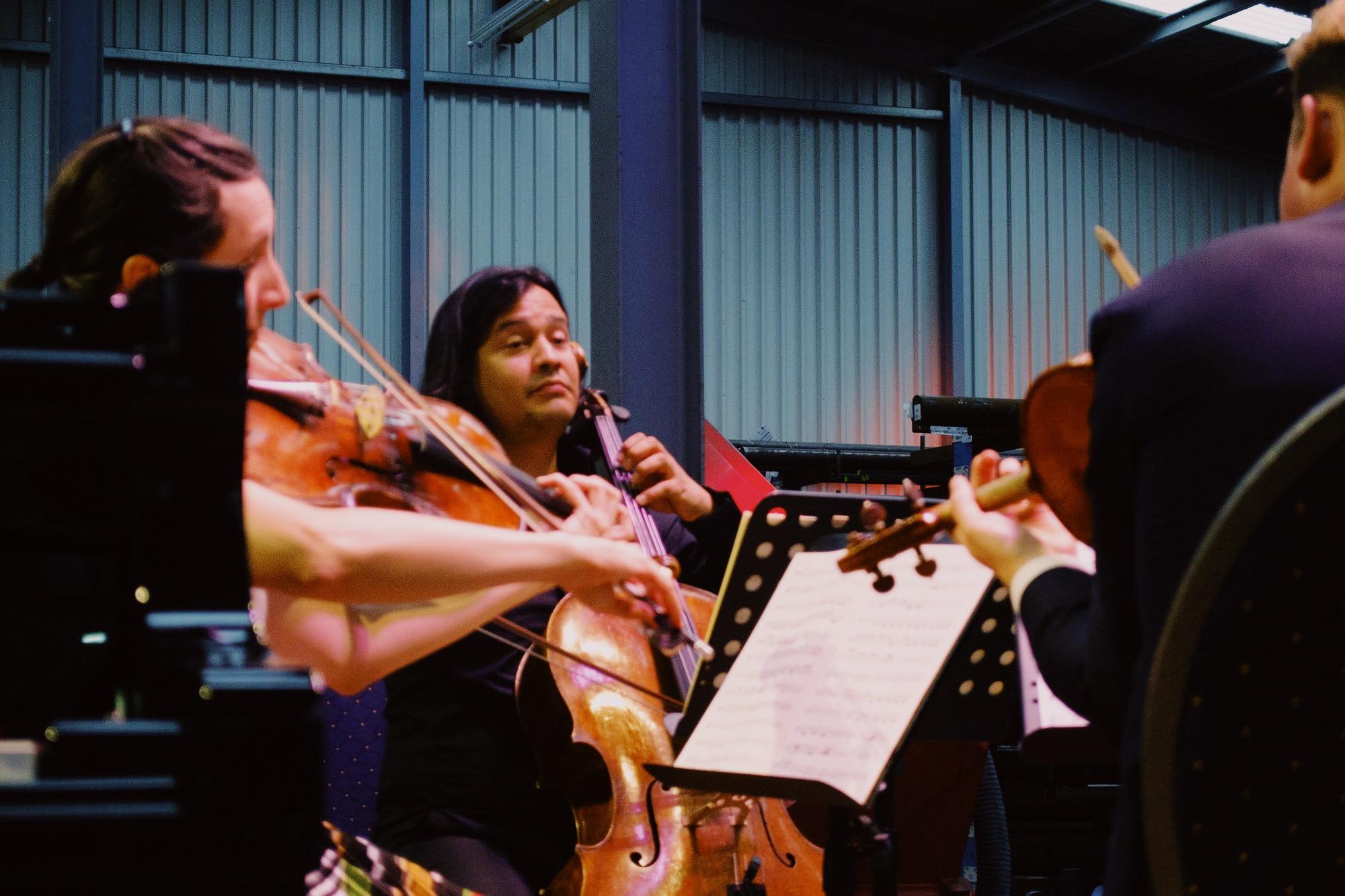 Gala-Konzert