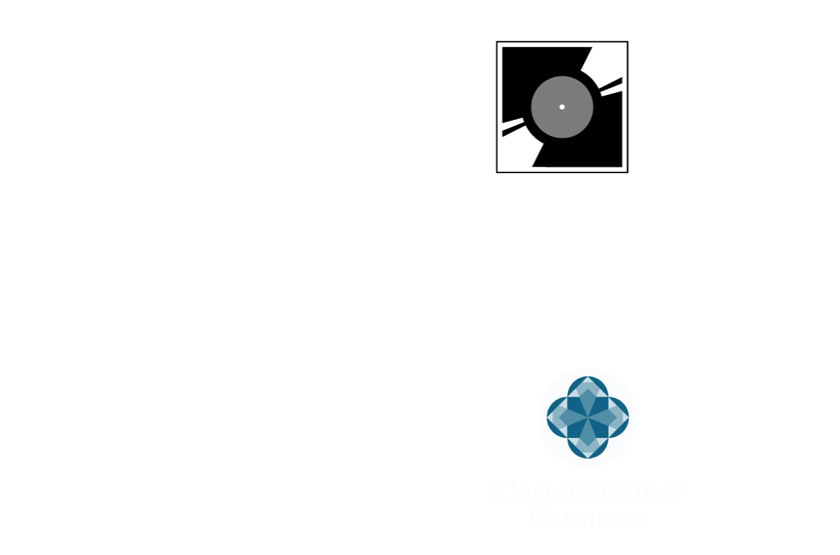 sponsoren_2.png
