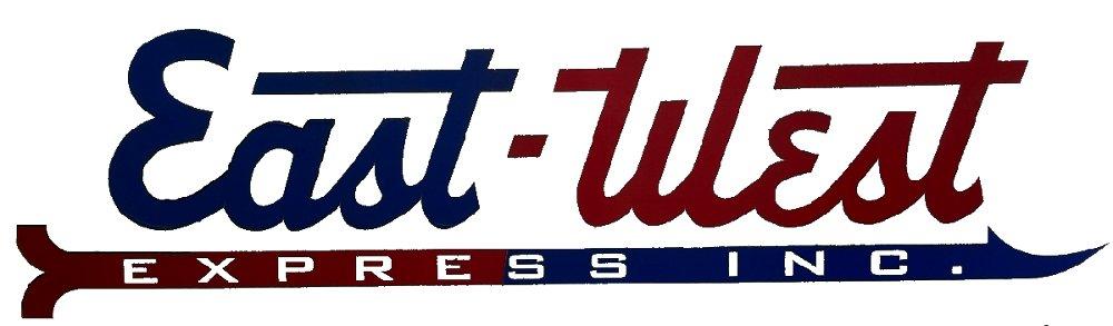 East West Express.jpg
