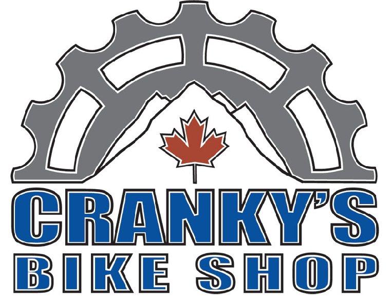 cranky's.jpg