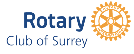Rotary Surrey.png