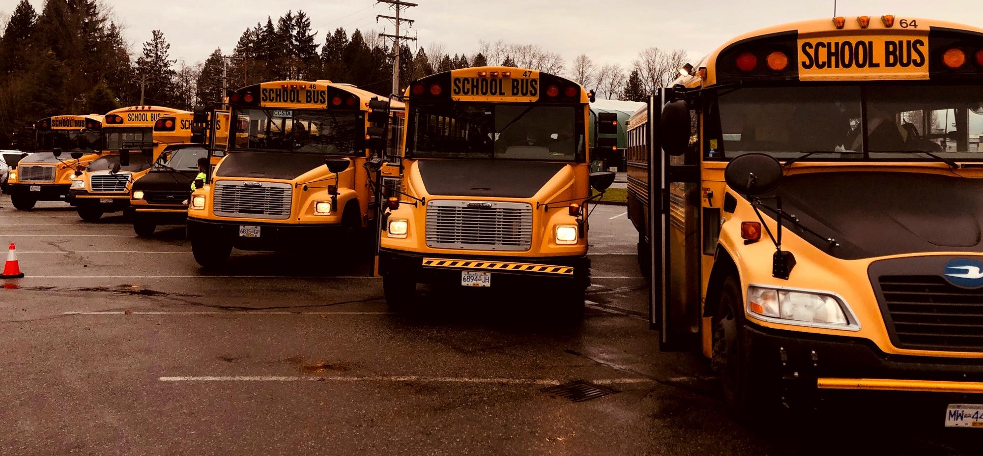 0 Home - Bus 2.JPG