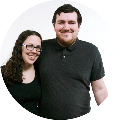 bryan and tricia - small circle.png