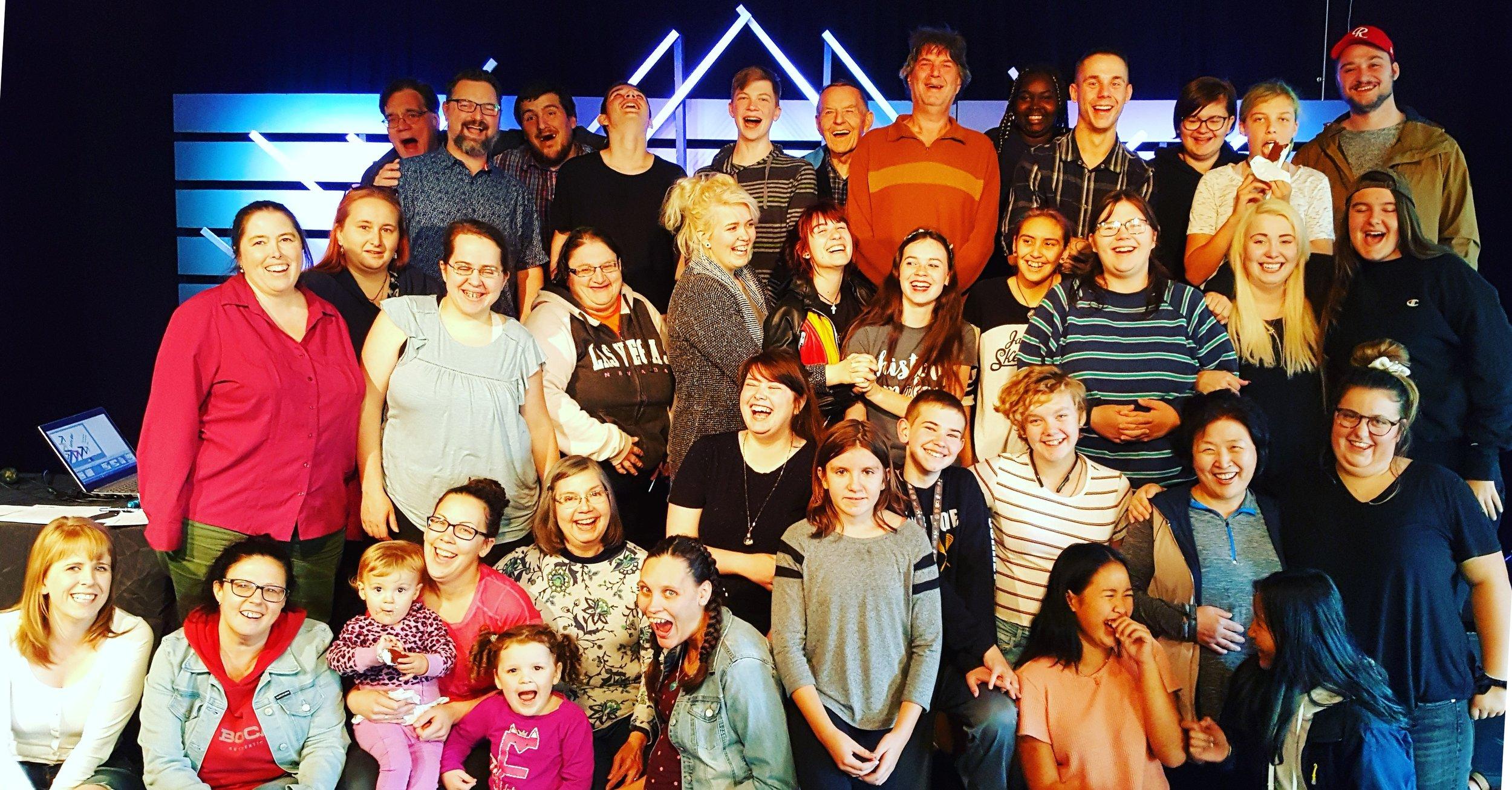 Volunteers group 2019.jpg