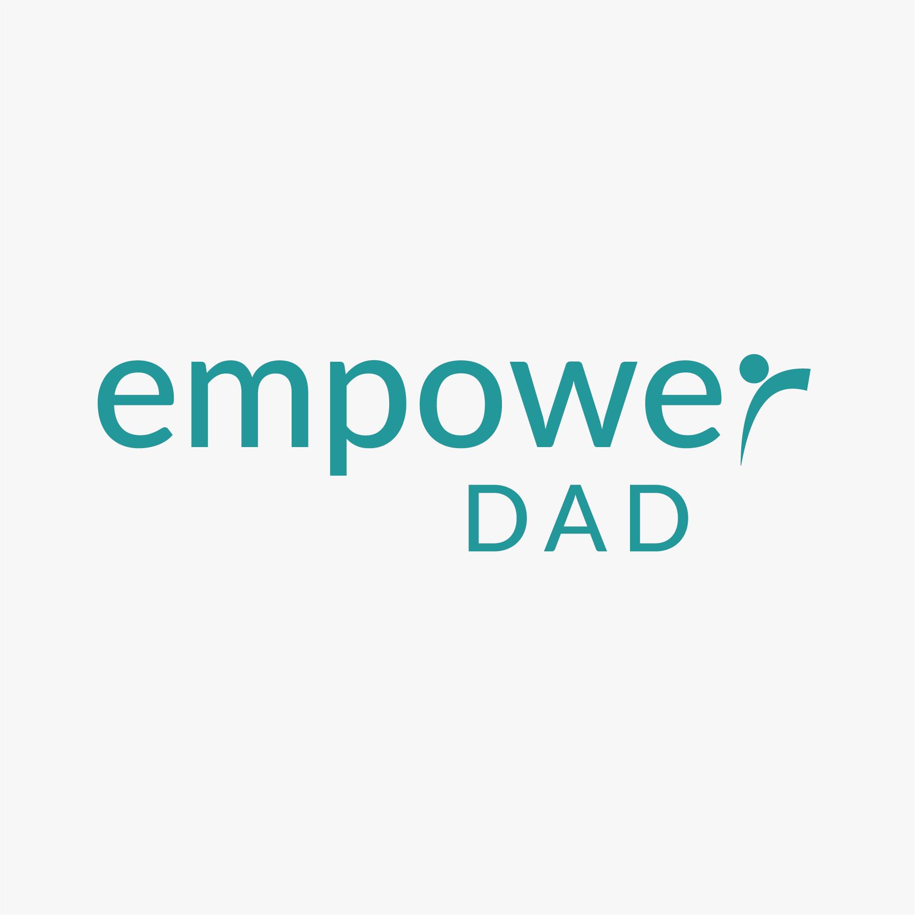LCCM Empower Dad.jpg