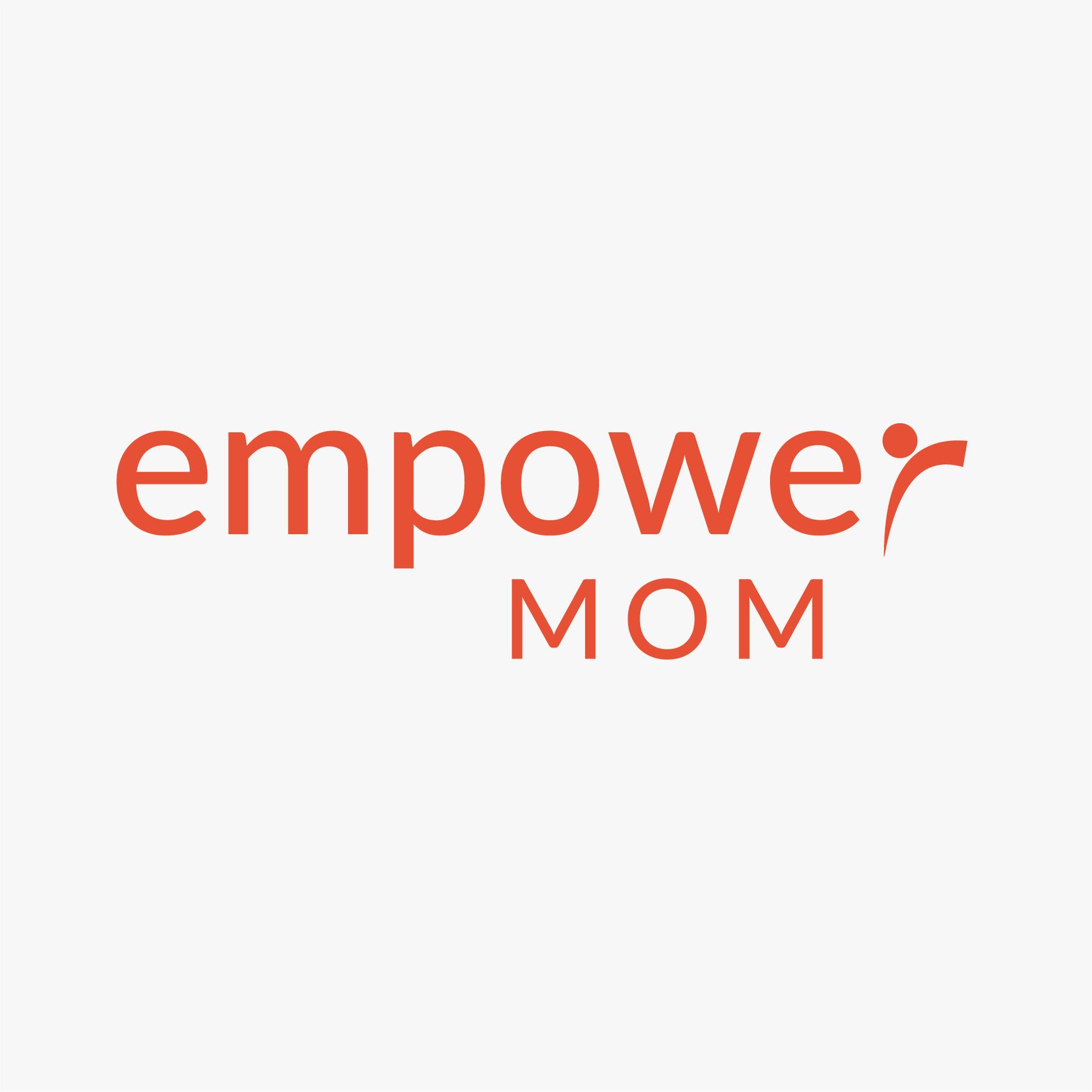 LCCM Empower Mom.jpg
