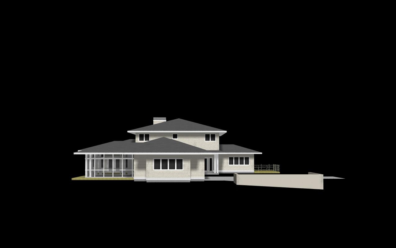 Bertsch 3D Front View revised.jpg