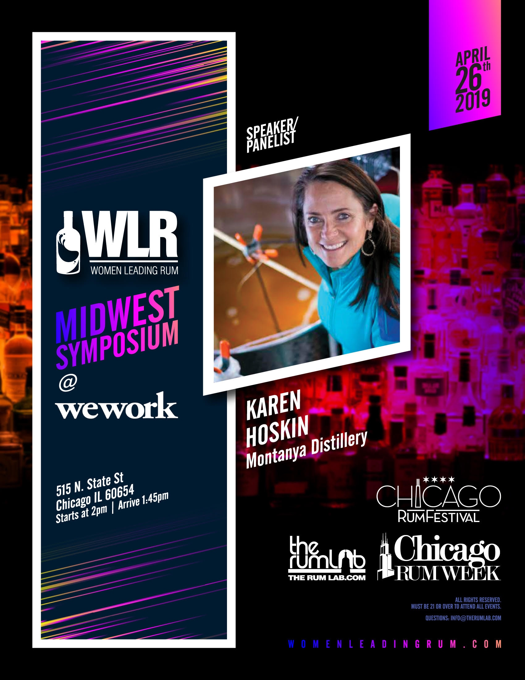 karen+Chicago+Rum+Week.jpg