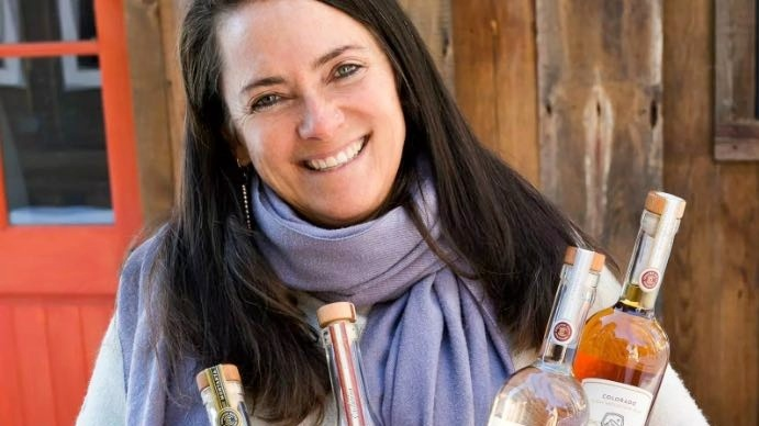 Bevvy: New Funding and the Next Chapter for Montanya