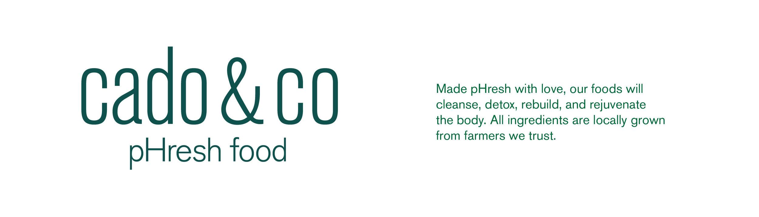 Cado&Co Logo2.jpg