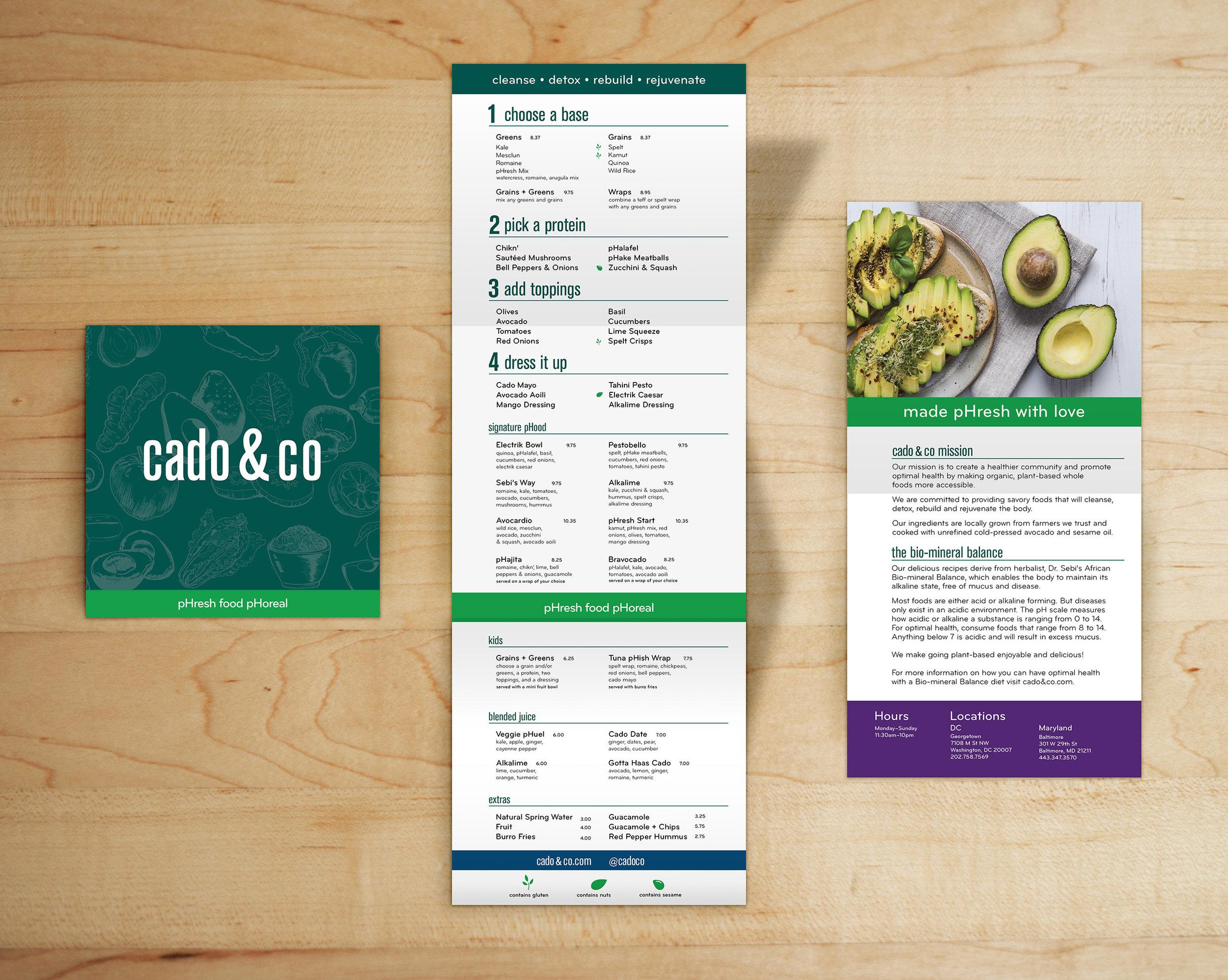 Cado&Co_PrintMenuWood.jpg