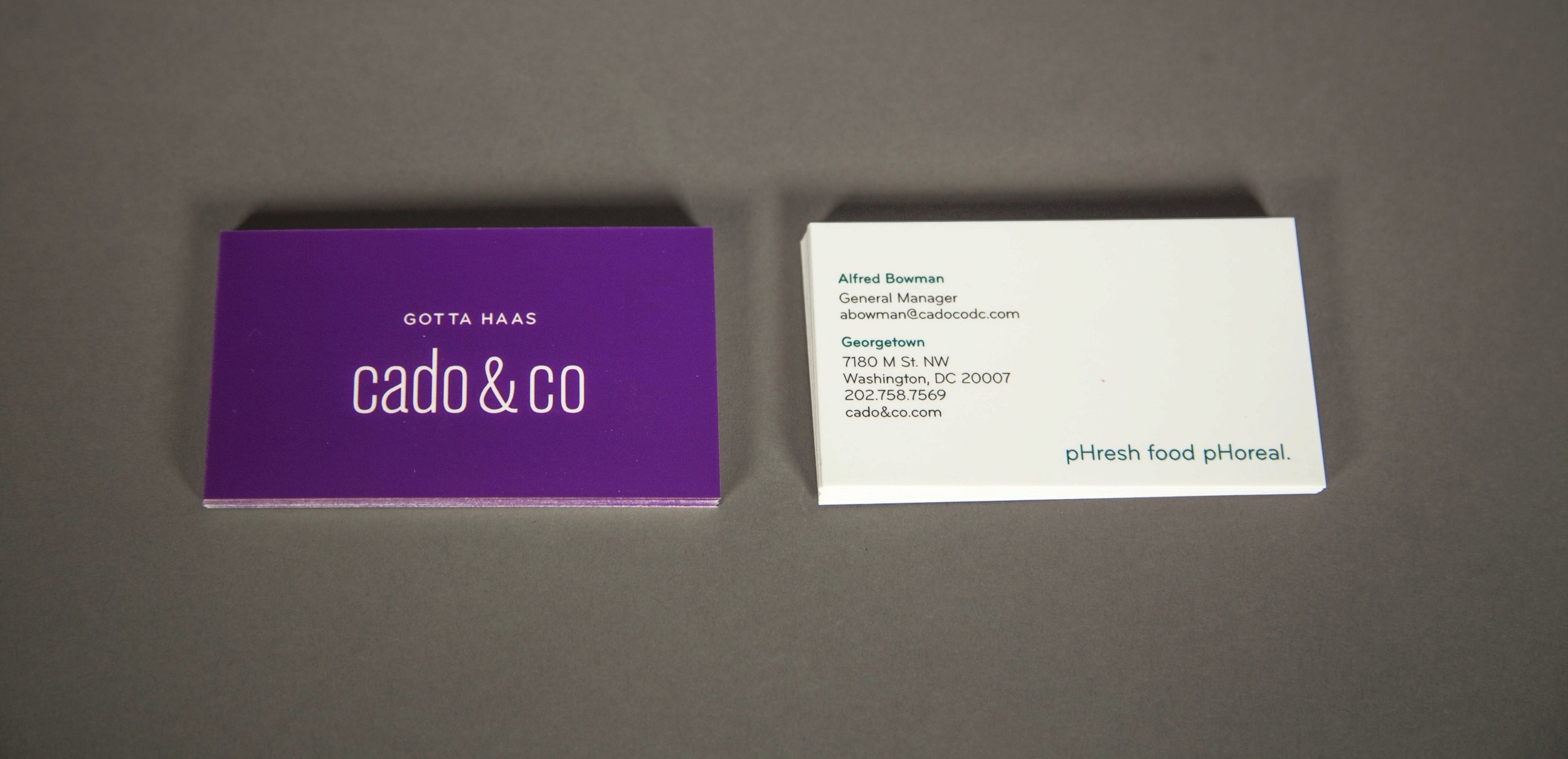 Cado&Co_Business Cards.jpg