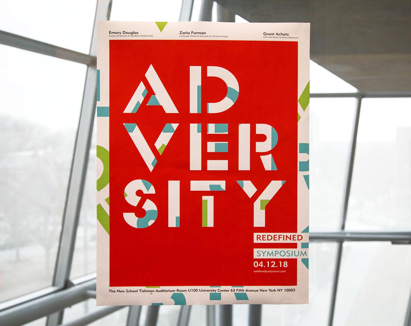 AshleyFletcher-AdversityPoster 150Res.jpg