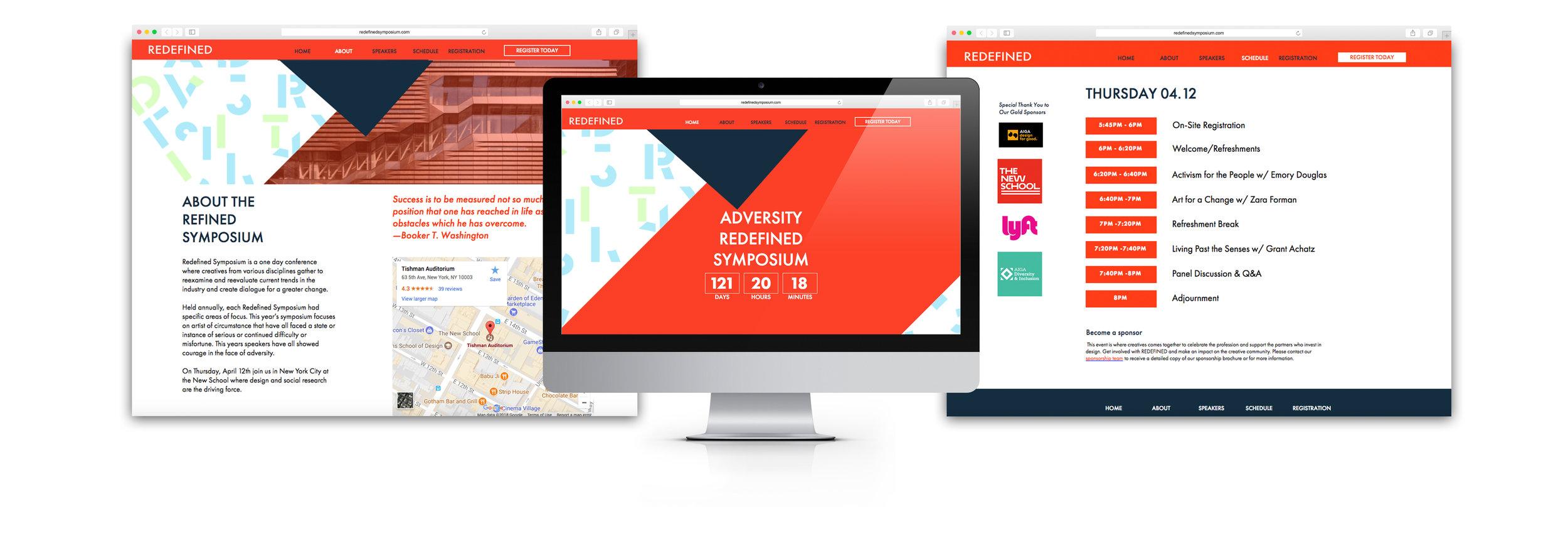Adversity Symposium Website.jpg