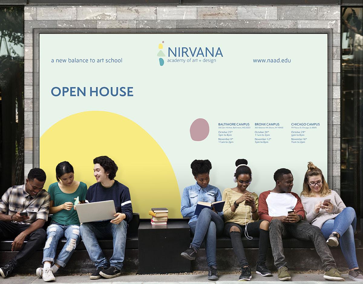 NirvanaCampus.jpg
