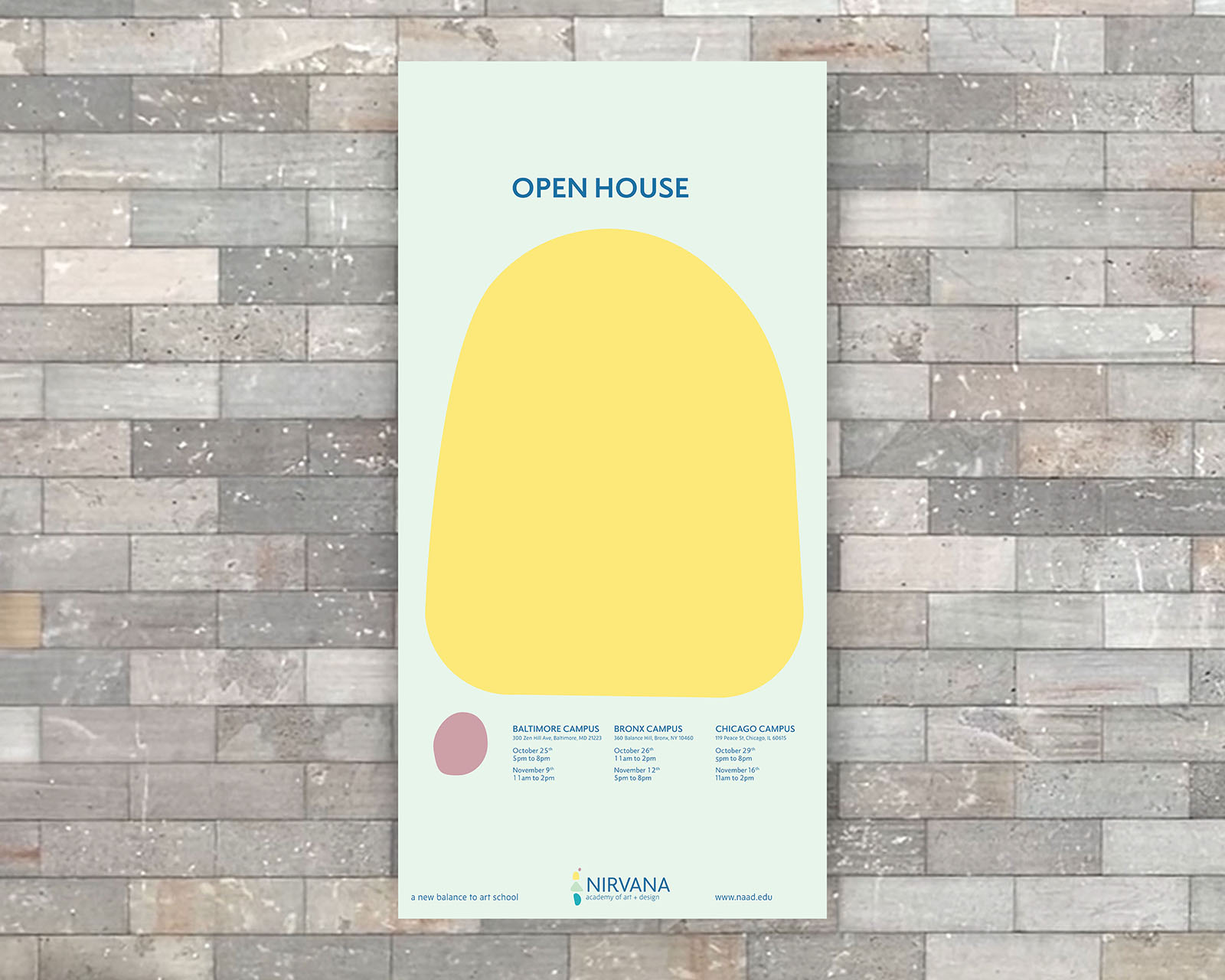 Nirvana Poster Mockup.jpg