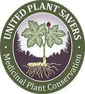 unitedplantsavers.jpeg