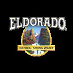 eldoradowater.png