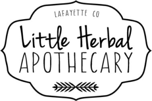 littleherbalapothecary.png