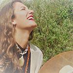 Laura Clemmons.jpg