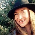 Amber_G.jpg