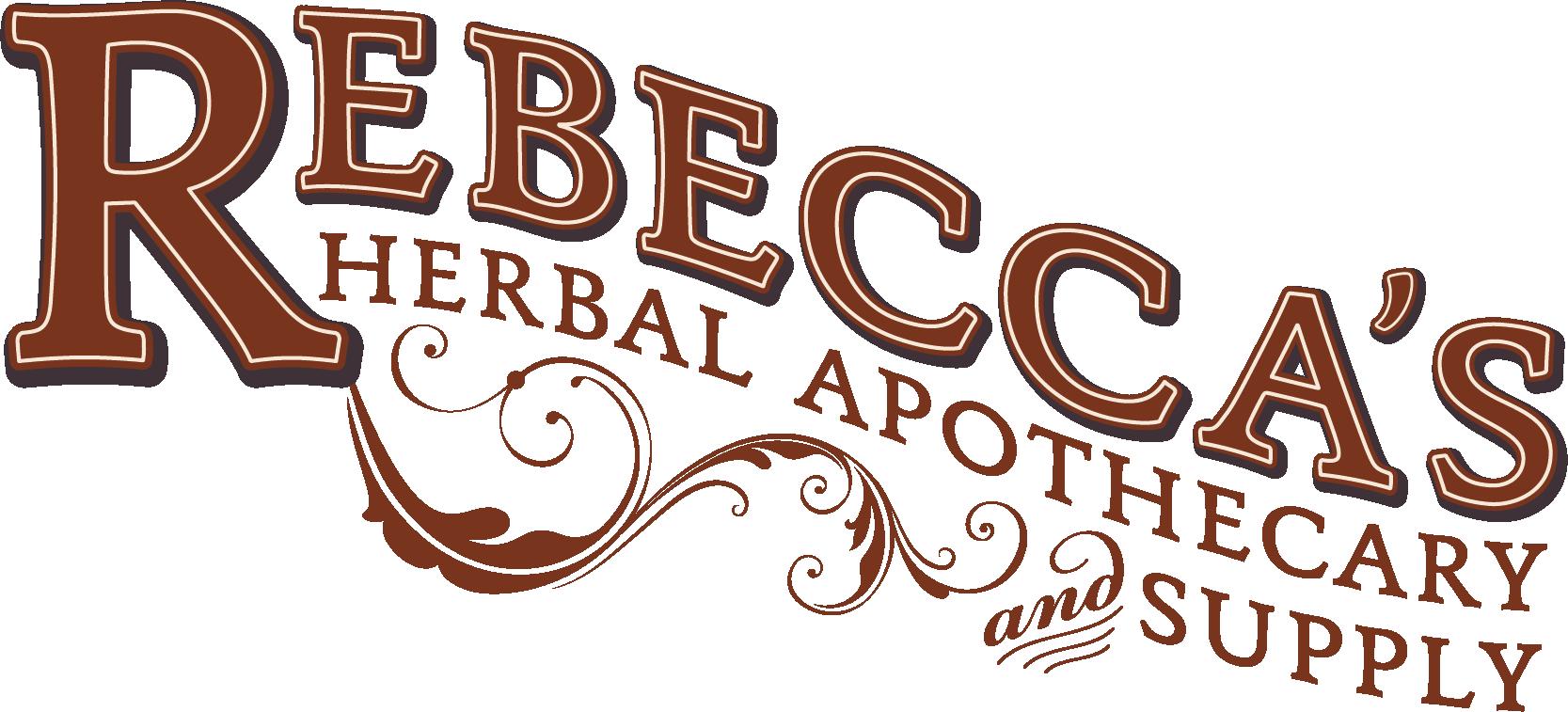 Rebecca_Logo_pizzaz_final.png